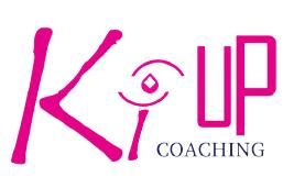image représente logo beautysané le partenaire du coach personnel à bordeaux en nutrition